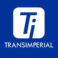 TransImperial