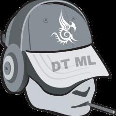 DT ML