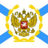 AndreySV