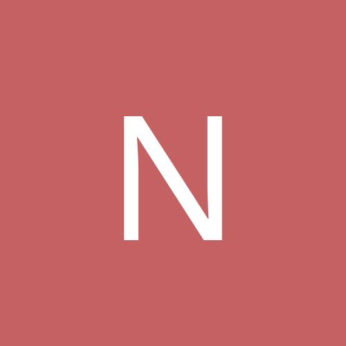 niki59rus