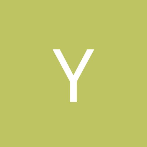 YURIK68