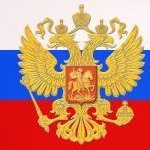 [ET] Nikolay (37 RUS)