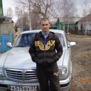 Aleksandr 37rus