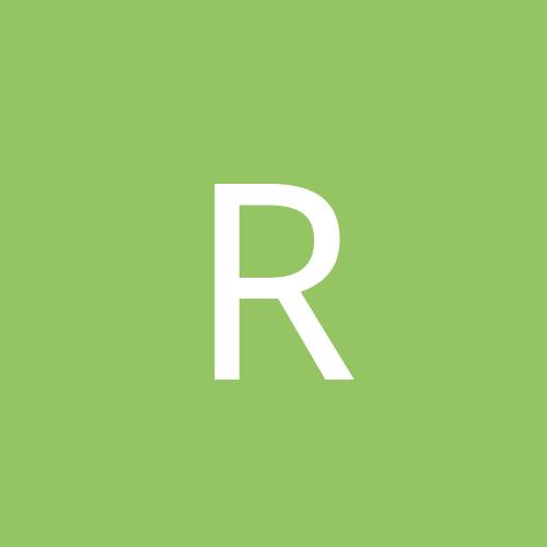 RAMAN BY