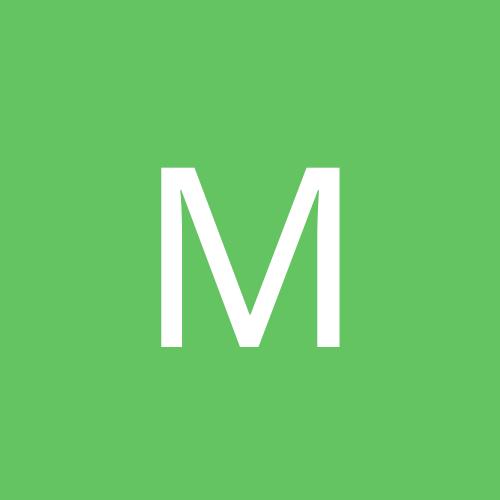 Murrok_Vivisektor