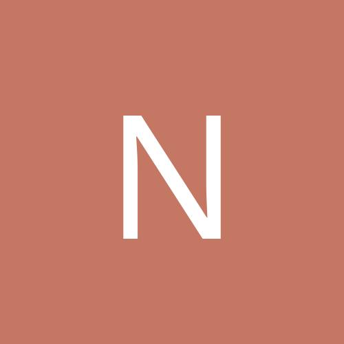niki2801