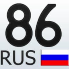 Vitaliy86rus