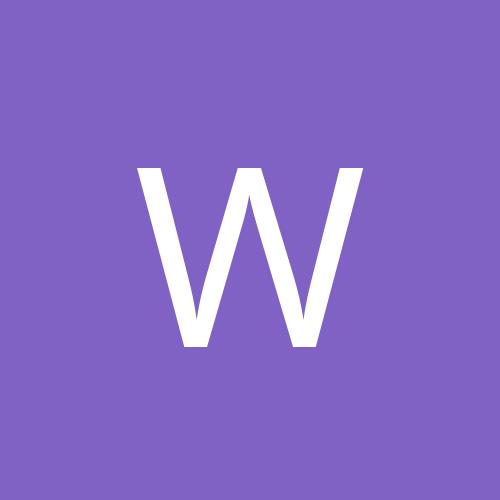 Weanon