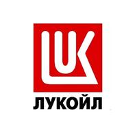 """Виртуальная Транспортная Компания """"ЛУКОЙЛ"""""""