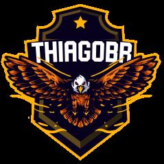 ThiagoBR_
