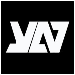 [Wolves™] YüceNoyaN