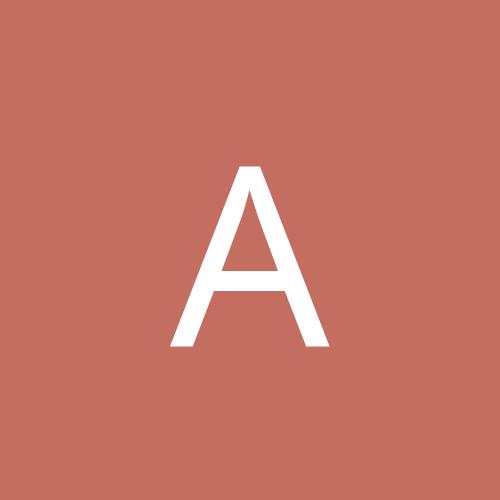 atom.vobler