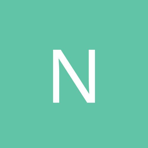 Ni_kita_