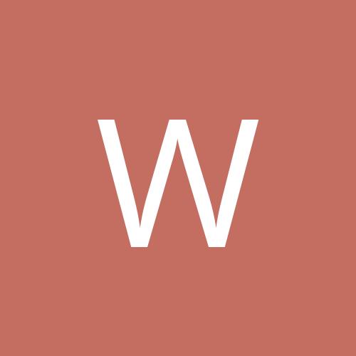 [WTR] Laur