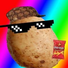 Saint POTATO®