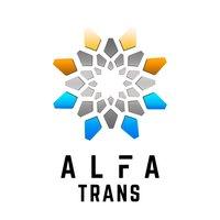 ALFA Trans