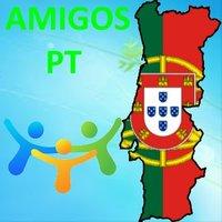 AMIGOS PT