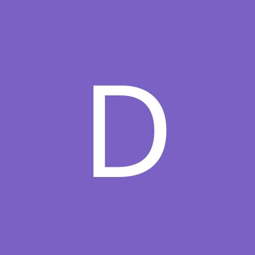 dlonadr