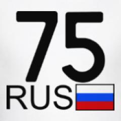 BooRZhuY75RUS