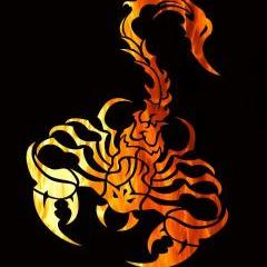 RedScorpions1910