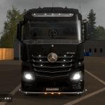 Highway_71Rus