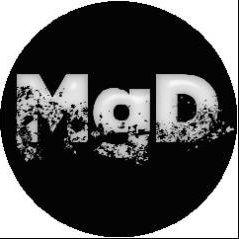 MgDalvin