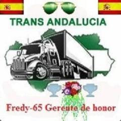 fredy-65 (ESP)