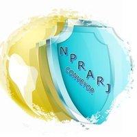 COOP NPRARJ 90KM