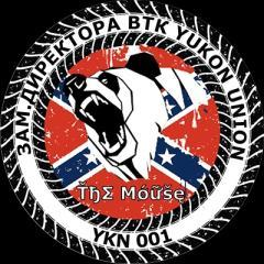 The_Mouse