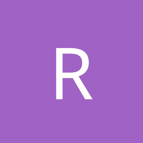 R_e_D
