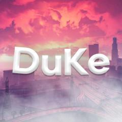 DuKe32RUS