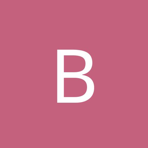 BenoxizInvite1
